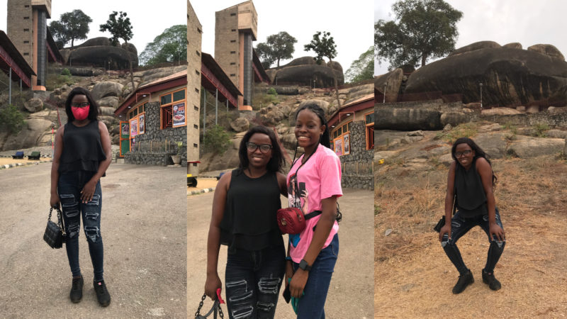 A Complete Guide To Visiting Olumo Rock In 2021